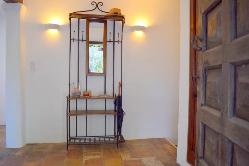 Revenda casa Seillans 700000€ - Fotografia 22