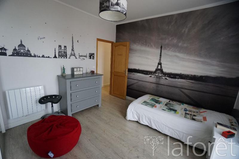 Vente appartement Beausoleil 470000€ - Photo 5