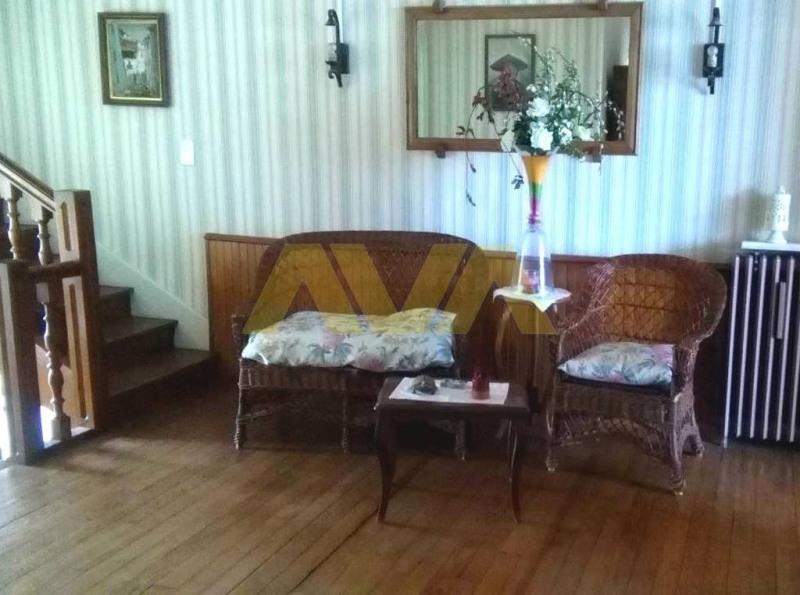Vente maison / villa Mauléon-licharre 178000€ - Photo 6