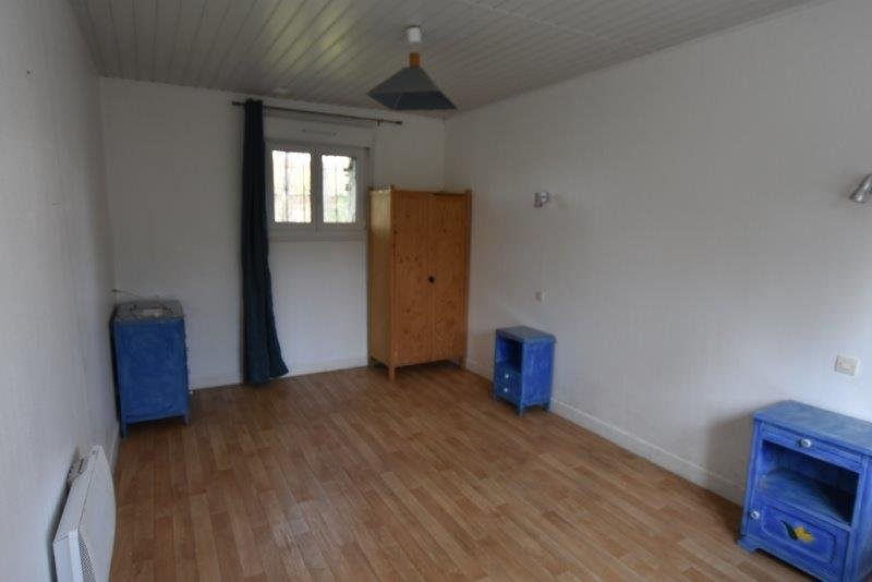 Location maison / villa Carentan 491€ CC - Photo 8