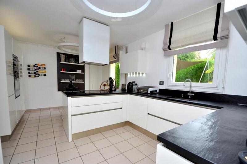 Sale house / villa Limours 495000€ - Picture 4