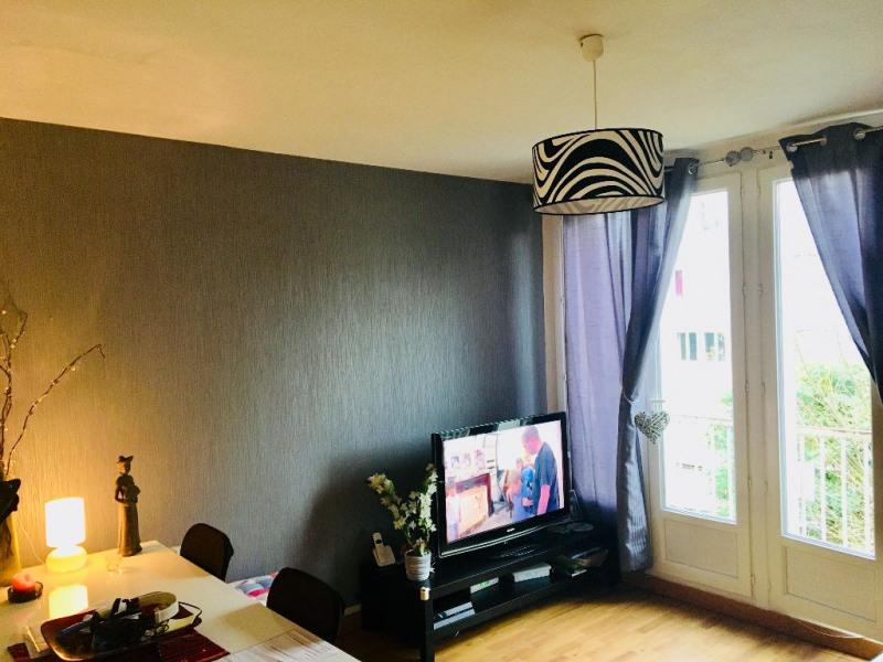 Sale apartment Beauvais 96000€ - Picture 3