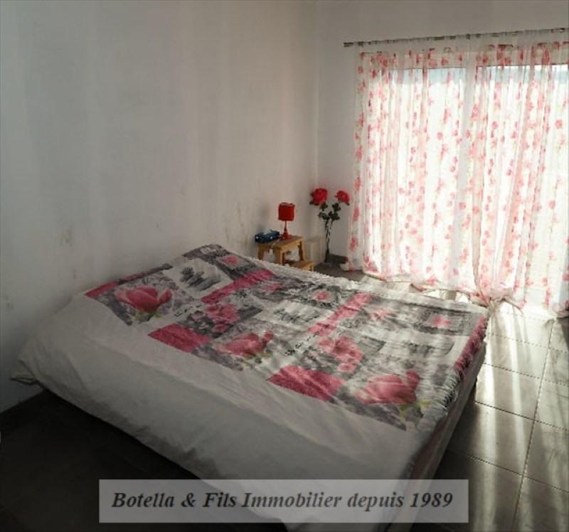 Vente maison / villa Grospierres 372400€ - Photo 6