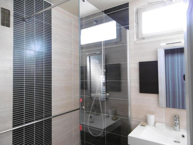 Vente appartement Vichy 99000€ - Photo 4