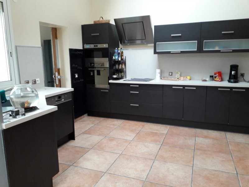 Vente maison / villa Les sables d olonne 498750€ - Photo 5