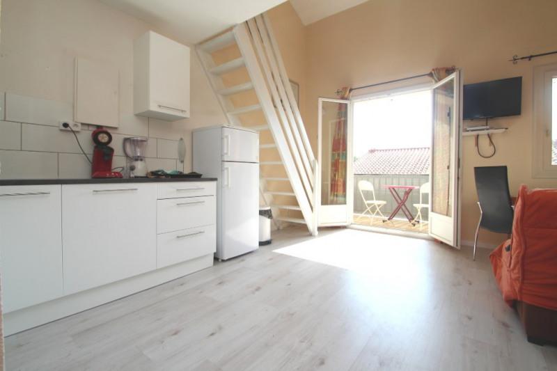 Appartement Argeles Sur Mer 3 pièce(s) 45 m2
