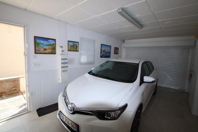 Vente de prestige maison / villa Banyuls sur mer 790000€ - Photo 18