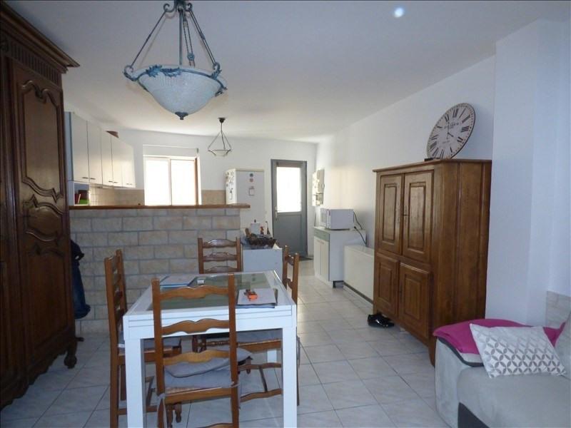 Vente maison / villa La ferte sous jouarre 143000€ - Photo 2