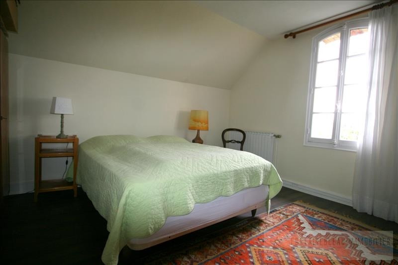 Vente maison / villa Montigny sur loing 545000€ - Photo 9