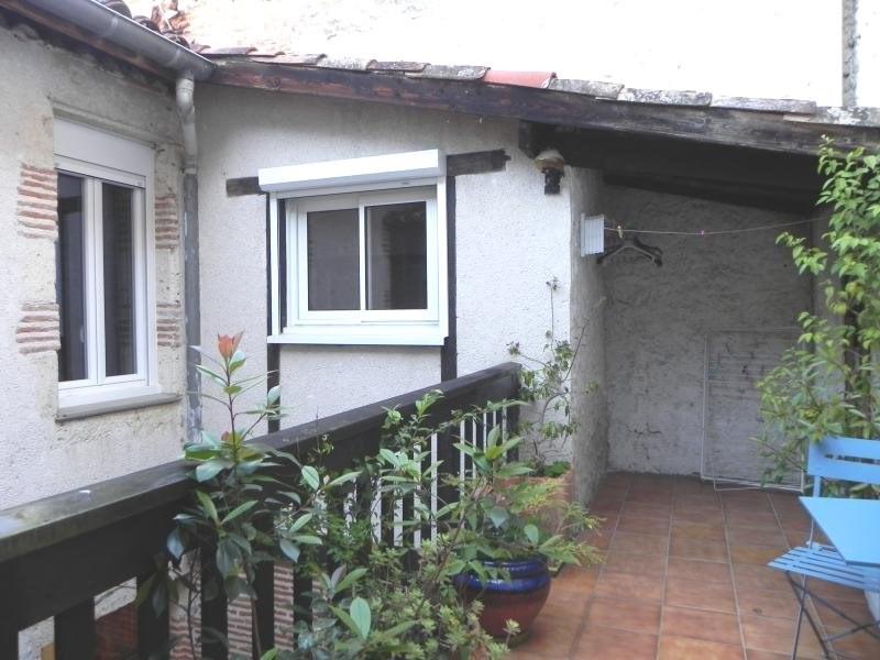 Sale house / villa Agen 298000€ - Picture 6