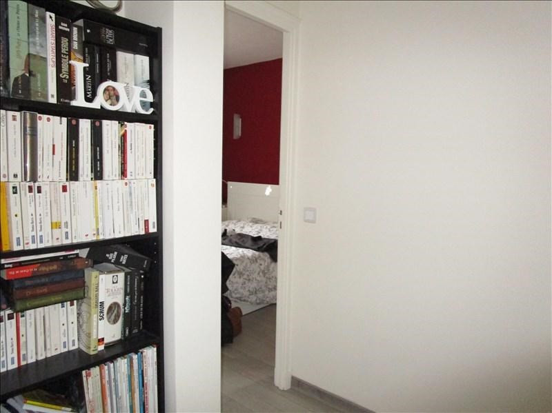 Vente appartement Versailles 390000€ - Photo 15