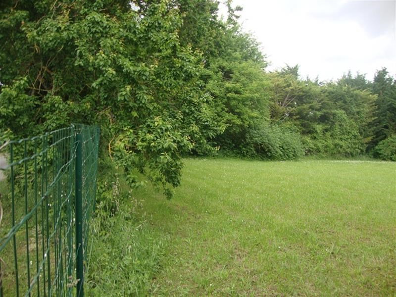 Sale site La vergne 33 572€ - Picture 1