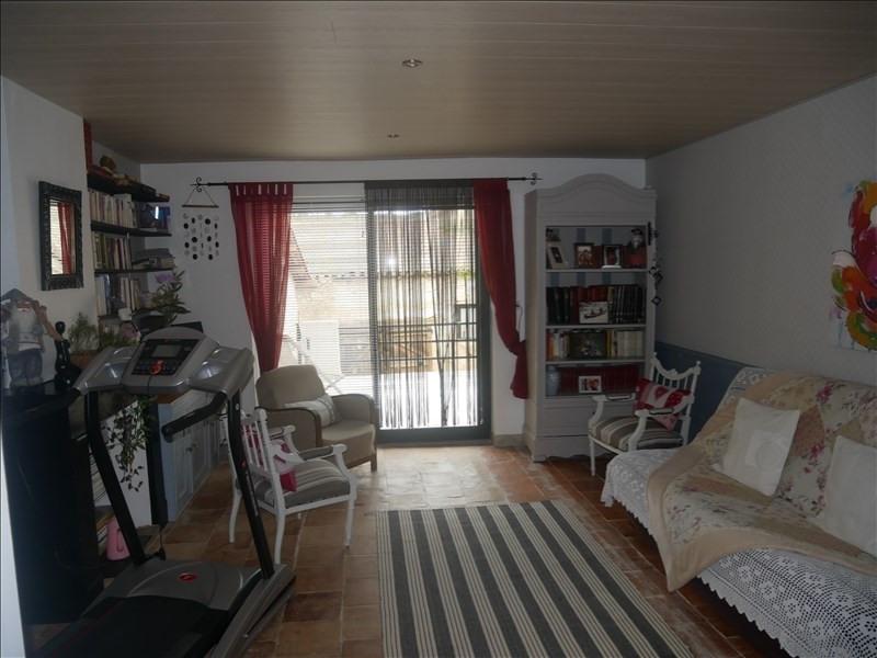 Venta  casa Puisserguier 299000€ - Fotografía 4
