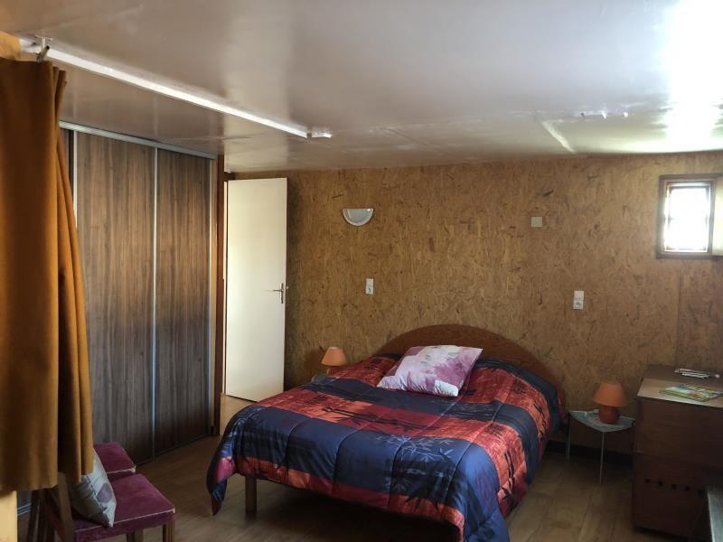 Vente maison / villa Vitre 228855€ - Photo 9