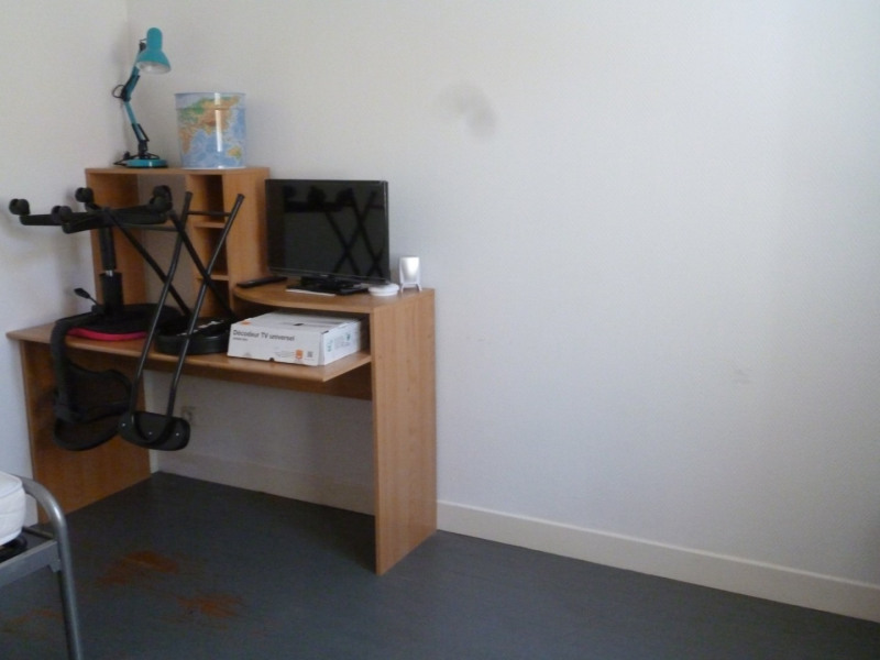 Location appartement Tarbes 334€ CC - Photo 5
