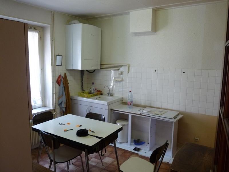 Revenda casa Roche-la-moliere 75000€ - Fotografia 2