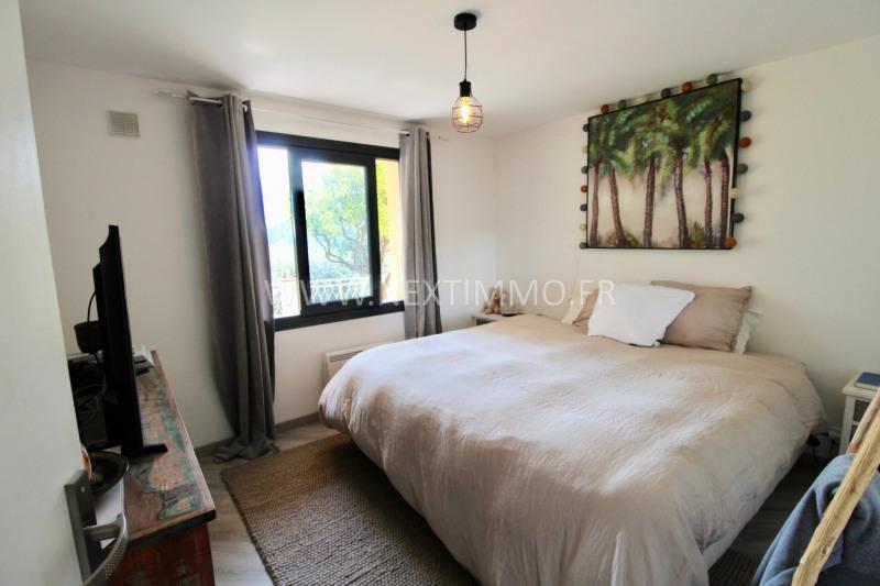 Revenda apartamento Menton 519000€ - Fotografia 7