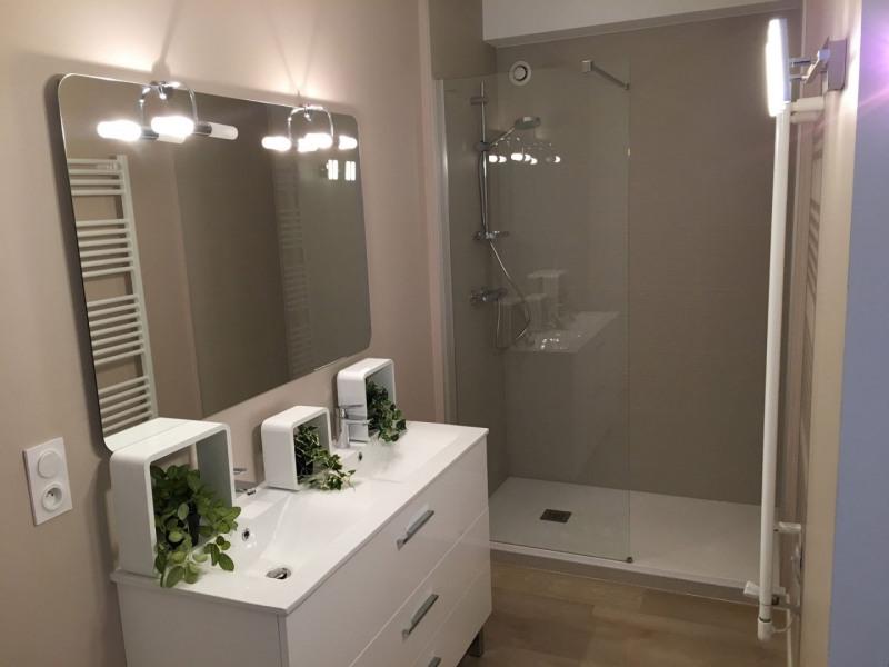 Sale apartment Romainville 366304€ - Picture 4