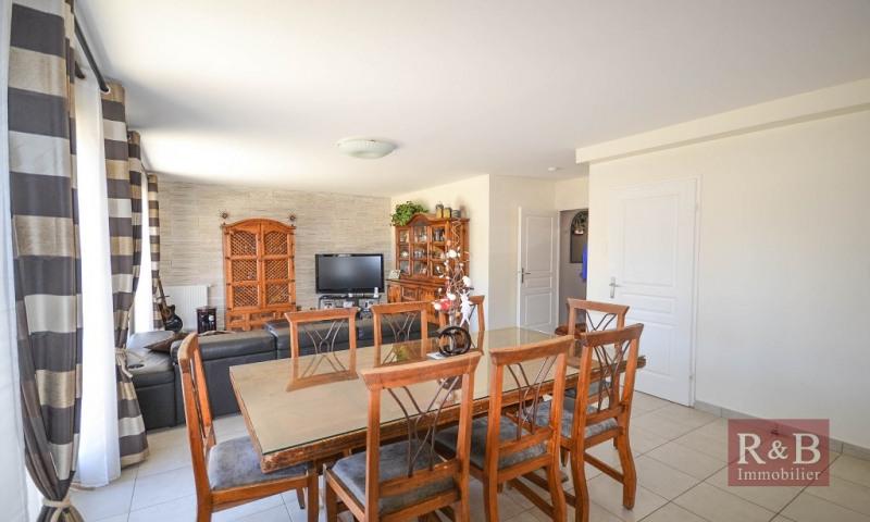 Vente maison / villa Plaisir 589000€ - Photo 3