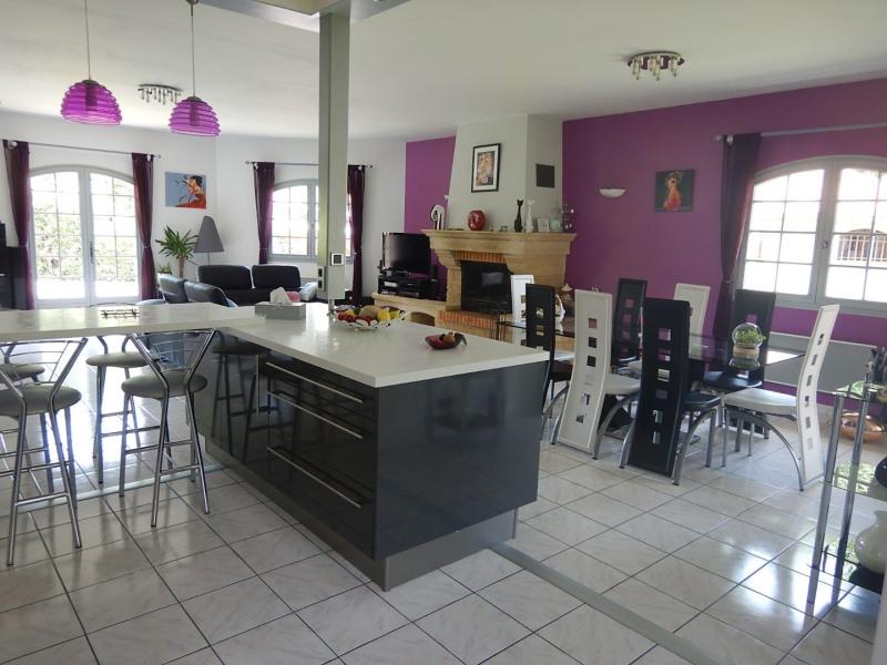 Deluxe sale house / villa St jean d'illac 644800€ - Picture 11