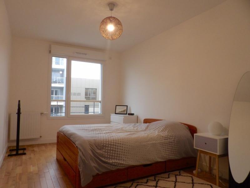 出售 公寓 Noisy le grand 325000€ - 照片 5