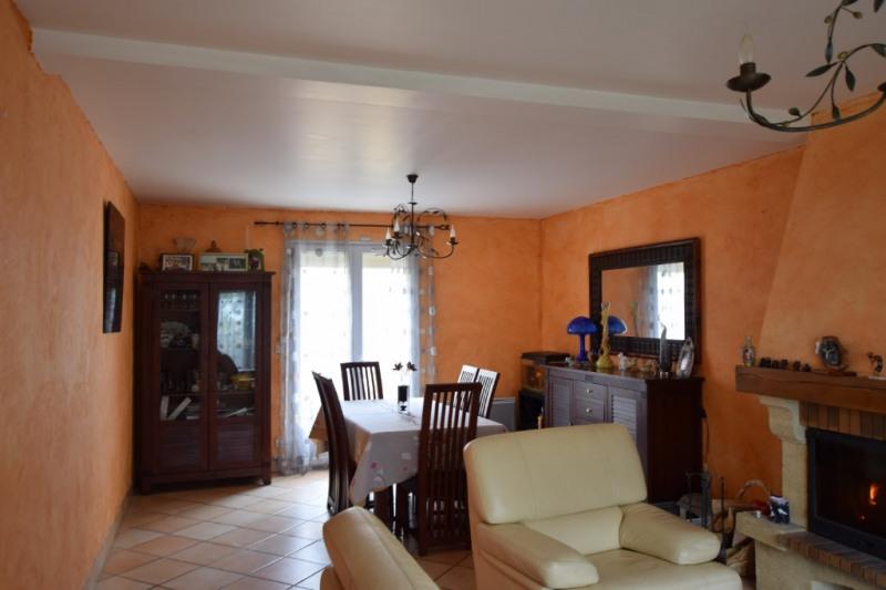 Revenda casa Ballainvilliers 350000€ - Fotografia 5
