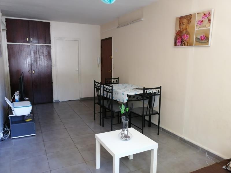 Sale apartment Fontenay le fleury 173000€ - Picture 3