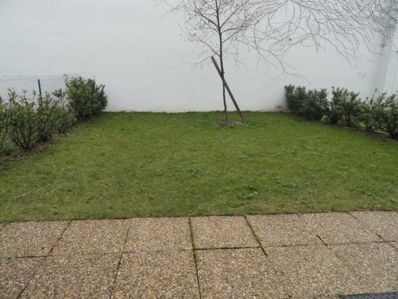Vente maison / villa Villefranche-sur-saône 243000€ - Photo 3