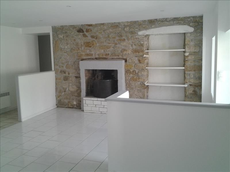 Vente appartement Audierne 84 000€ - Photo 3