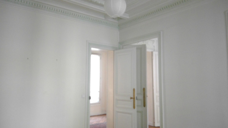 Vente appartement Paris 5ème 1 475 000€ - Photo 5