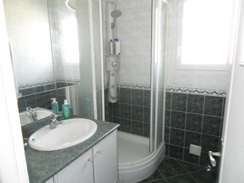 Vente appartement Saint julien les villas 92000€ - Photo 5