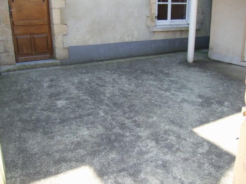 Vente maison / villa Grandcamp maisy 70500€ - Photo 7