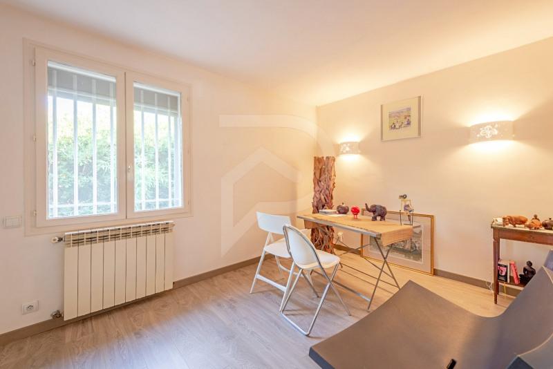 Vente maison / villa Morieres les avignon 514000€ - Photo 10