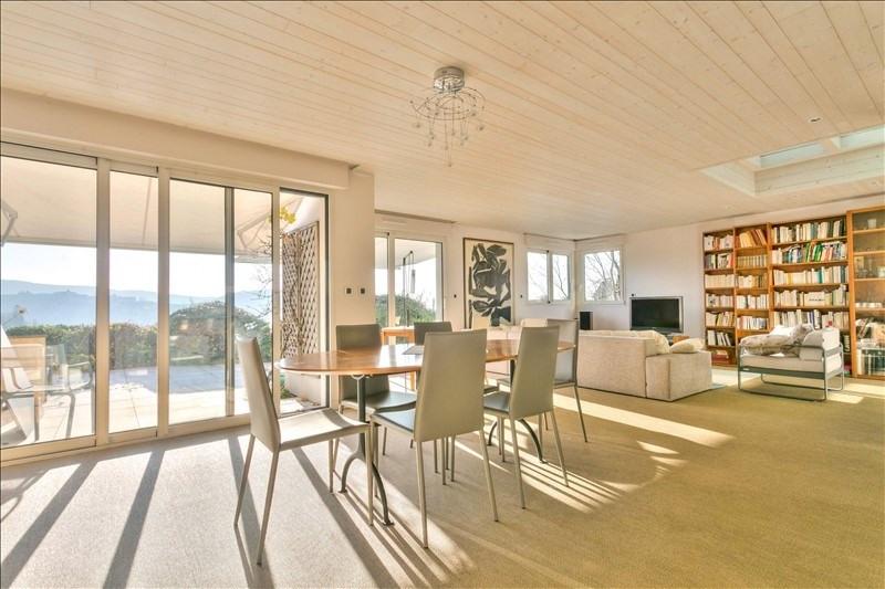Vente de prestige appartement Besancon 655000€ - Photo 6