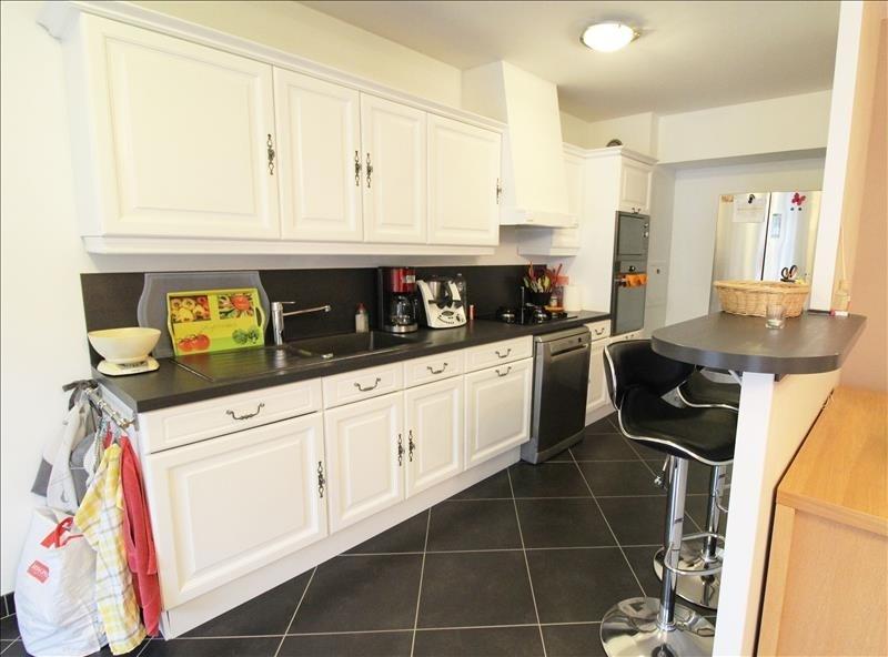 Sale apartment Elancourt 243000€ - Picture 3
