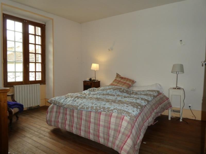 Sale house / villa Vienne en arthies 245000€ - Picture 9