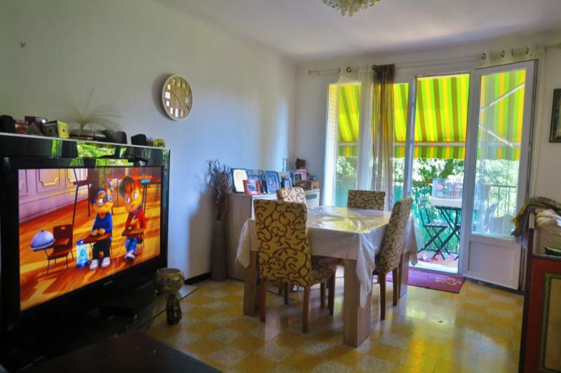 Vente appartement Aix en provence 202800€ - Photo 2