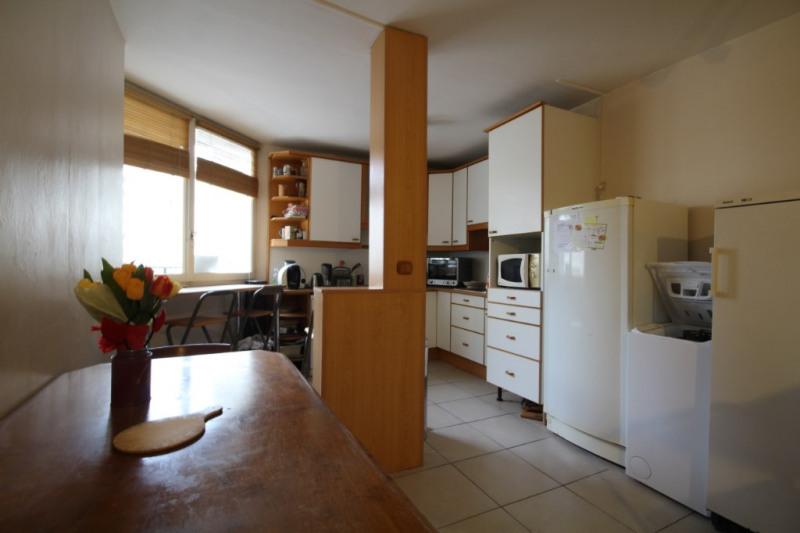 Sale apartment Saint germain en laye 230000€ - Picture 4