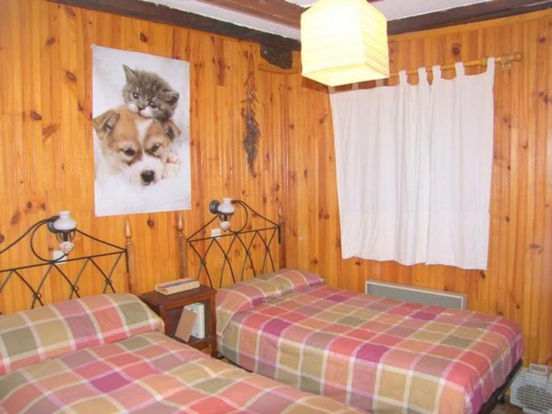 Vente maison / villa Prats de mollo la preste 80000€ - Photo 15