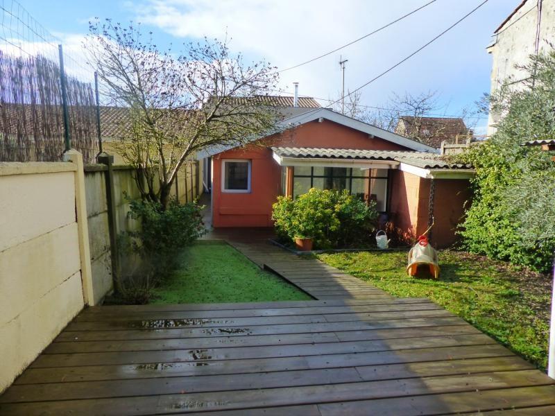 Vente de prestige maison / villa Merignac 675000€ - Photo 4