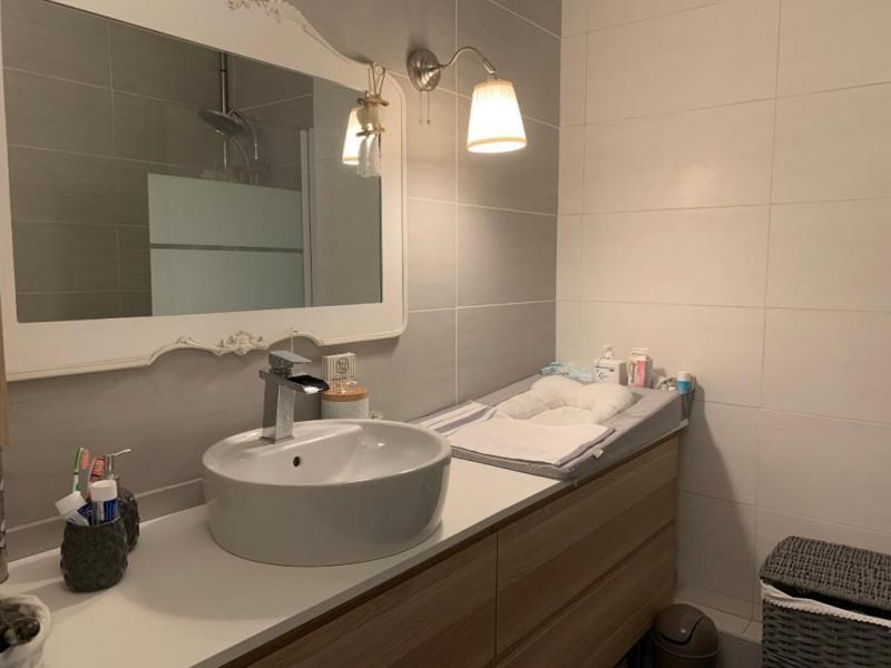 Vente appartement Villennes sur seine 224000€ - Photo 6
