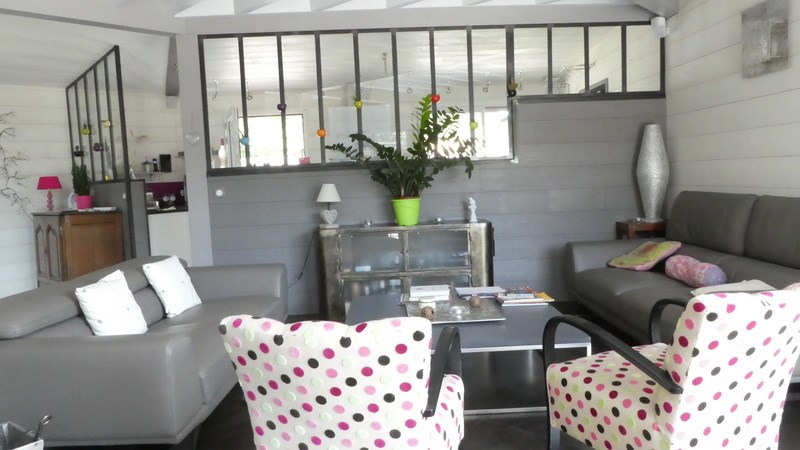 Deluxe sale house / villa L houmeau 1095000€ - Picture 6