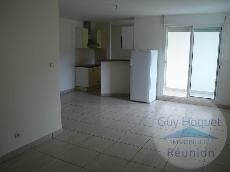 Produit d'investissement appartement St denis 71 500€ - Photo 2