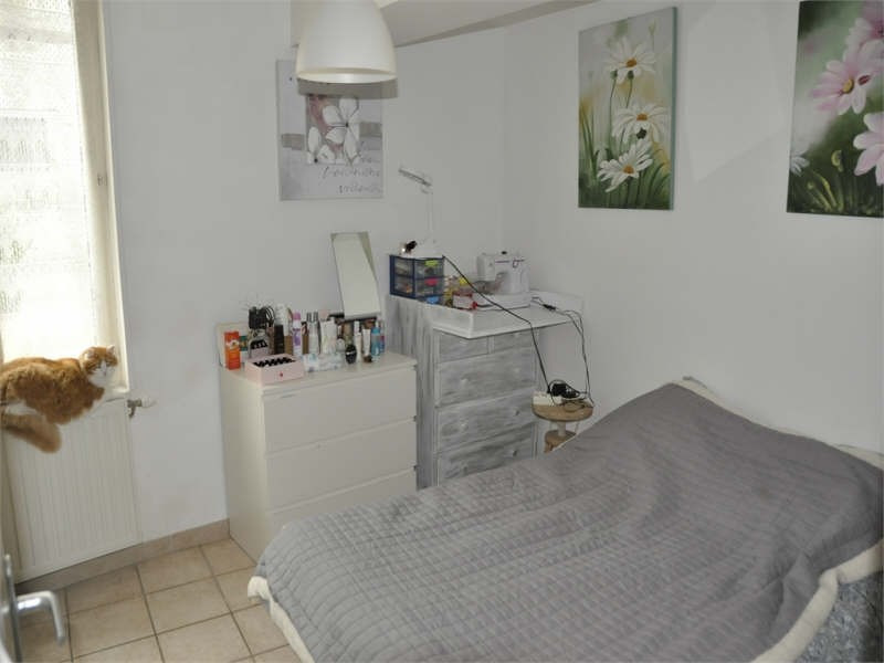 Sale apartment Soissons 96 000€ - Picture 1