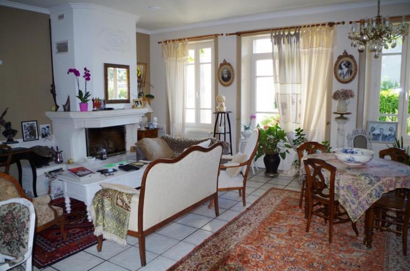 Vente de prestige maison / villa Saint-marcellin-en-forez 349900€ - Photo 7