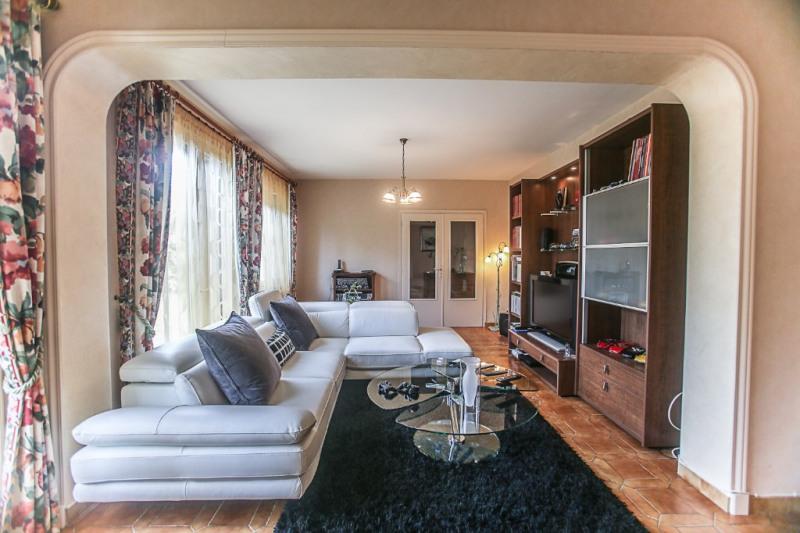 Vente maison / villa Aire sur l adour 275000€ - Photo 3