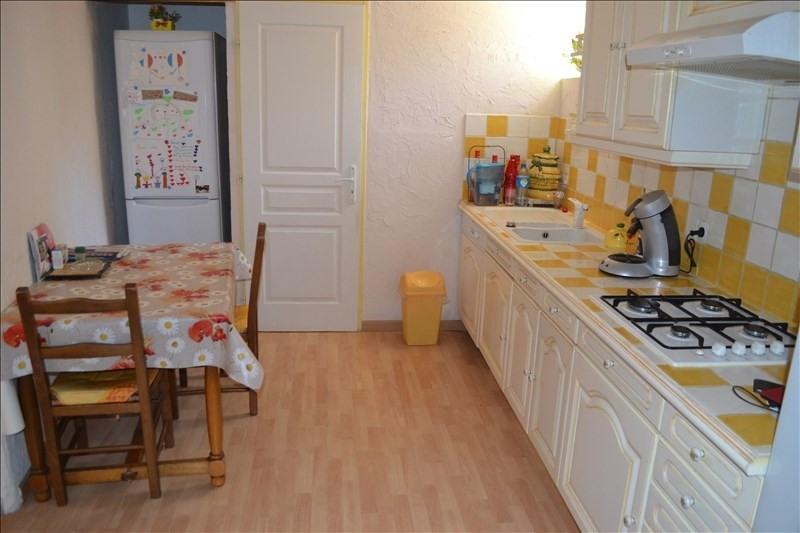 Sale house / villa Montelimar 159000€ - Picture 4