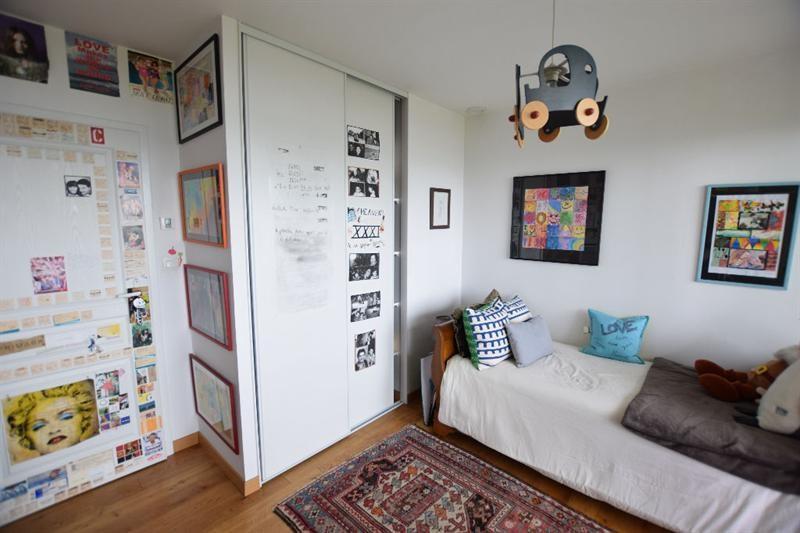 Sale apartment Brest 296000€ - Picture 6