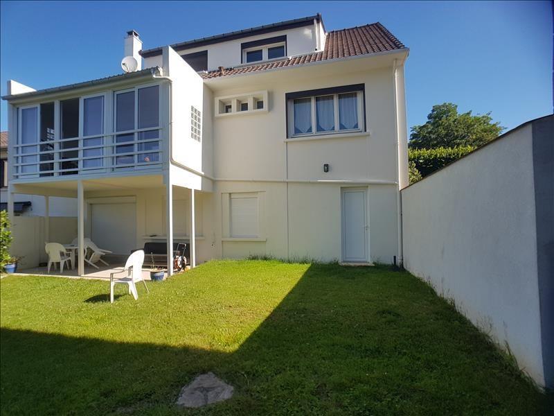 Vente maison / villa Brie comte robert 449000€ - Photo 3