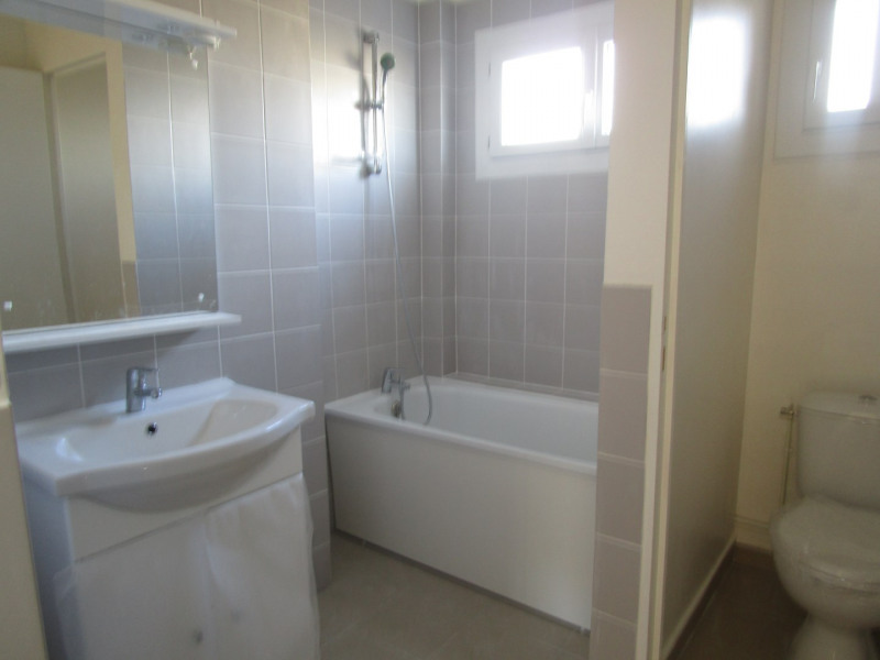 Affitto appartamento Sartrouville 907€ CC - Fotografia 3
